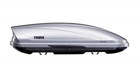 thule-motion-200-stribrny