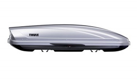 thule-motion-600-stribrny